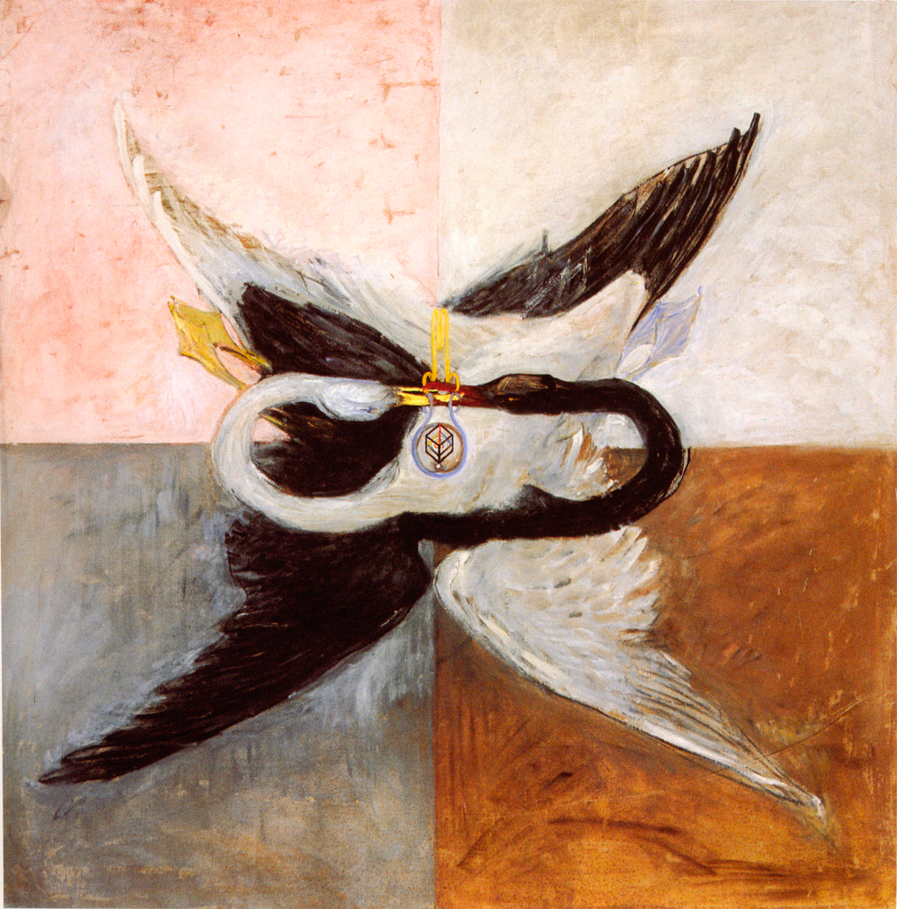 svanen-1914