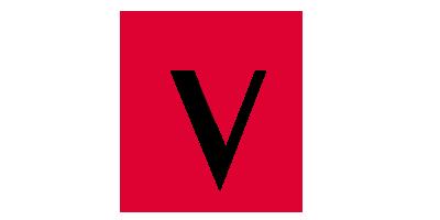 Voynnetf