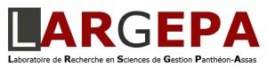 logo.largepa