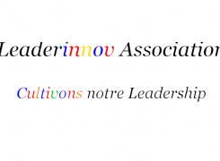 Remise de prix Leaderinnov Association
